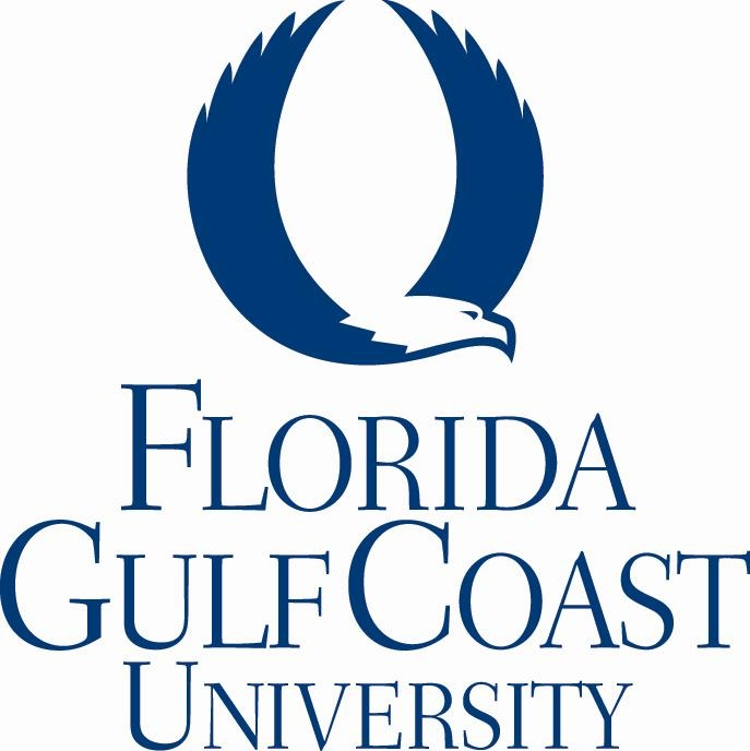 Florida Gulf Coast University, Lutgert College of Business, Lucas Institute for Real Estate