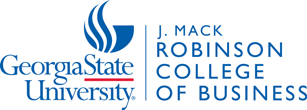 Georgia State University, J. Mack Robinson College of Business, Department of Real Estate