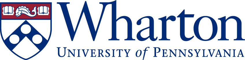 University of Pennsylvania, Wharton School of Business, Real Estate Department